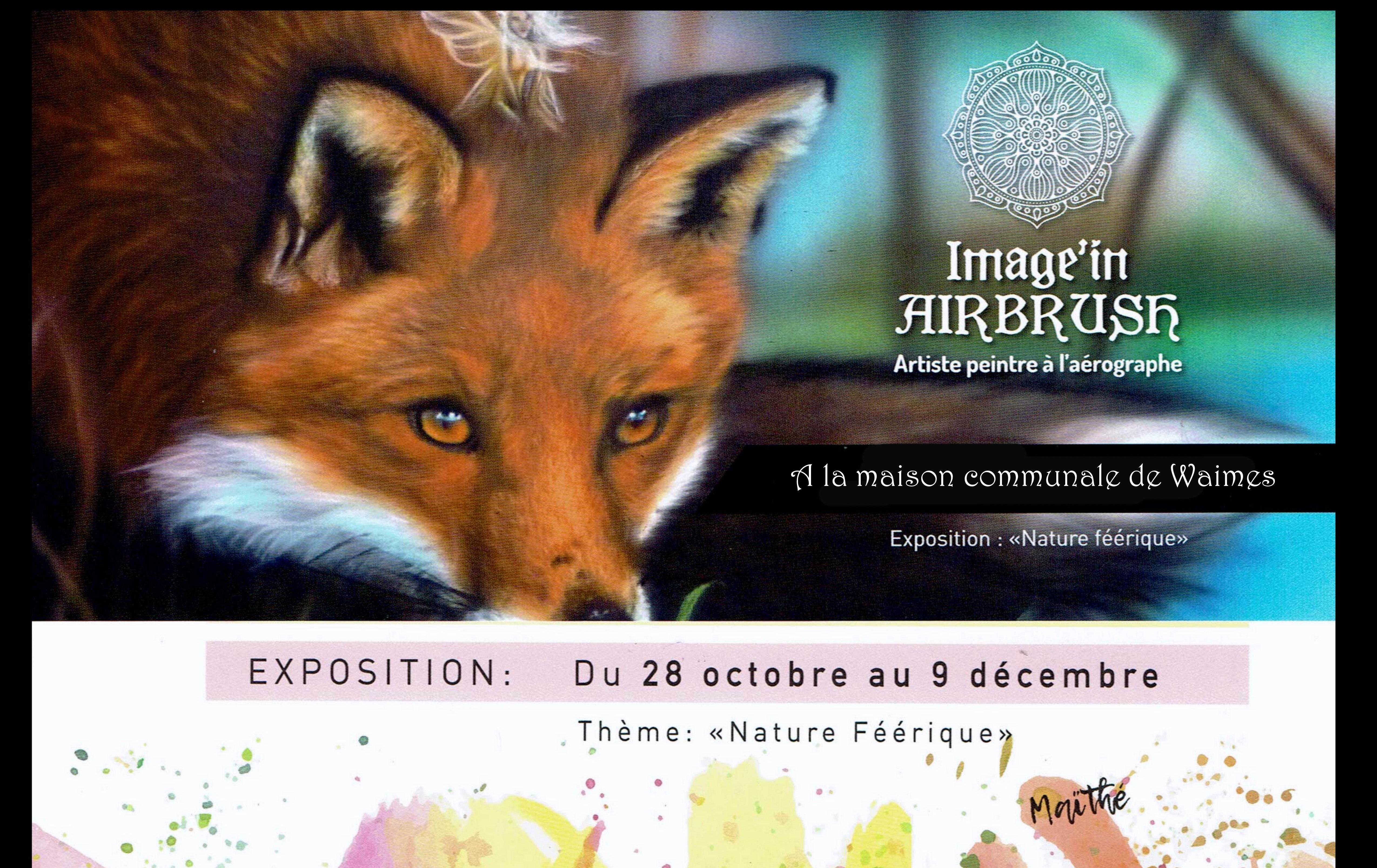 expo 2017 b